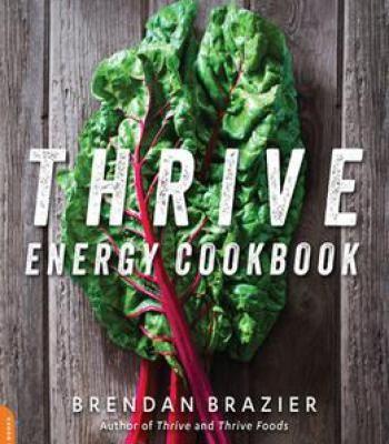 Thrive energy cookbook 150 plant based whole food recipes pdf thrive energy cookbook 150 plant based whole food recipes pdf forumfinder Choice Image