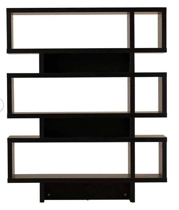 wall shelf living room. in 2020 Wall shelves, Shelves
