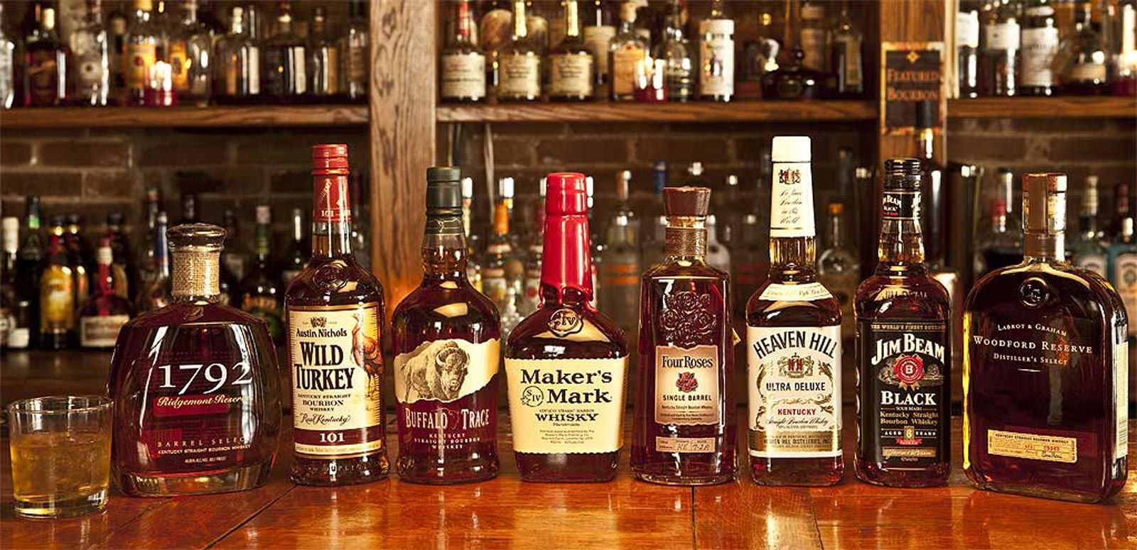 The Filson Historical Society Loves Bourbon And Its Colorful History Bourbon Bar Kentucky Bourbon Trail Bourbon Trail