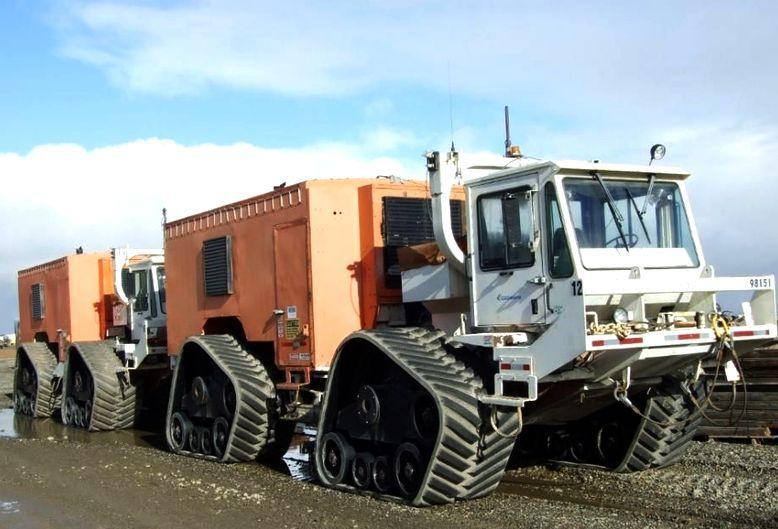 Heavy Equipment For Sale Heavy Machinery Operator Heavy Construction Equipment Caterpillar Equipment Mahindra Tractor Vehicles Snow Vehicles Army Vehicles