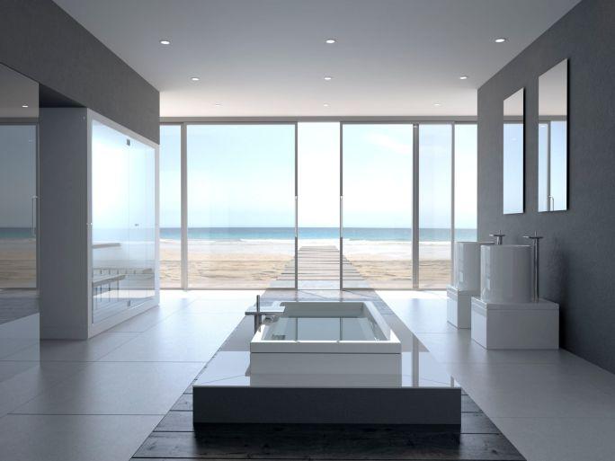 101 Custom Primary Bedroom Design Ideas Photos Bathroom Design Luxury Bathroom Design Luxury Bathroom