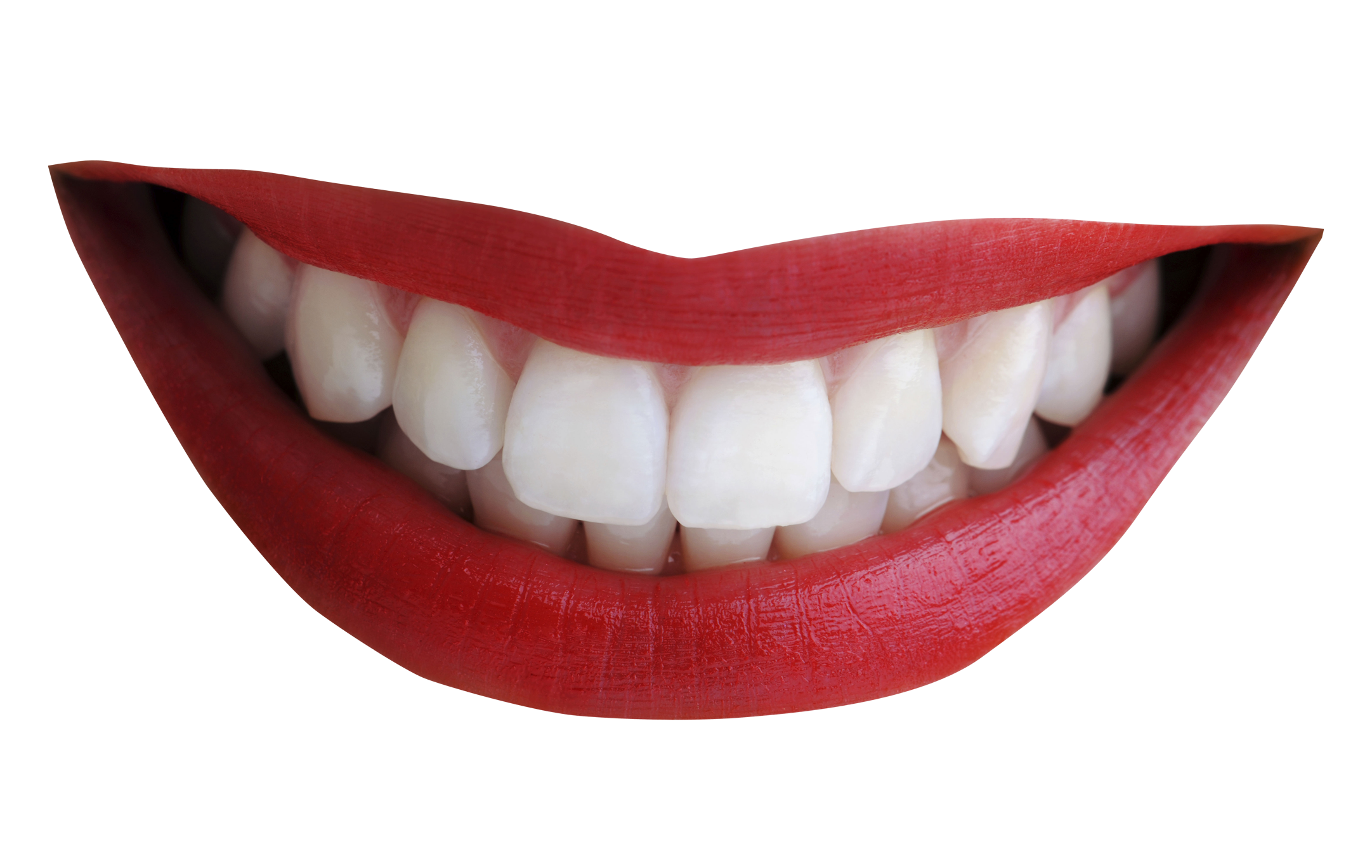 Mouth Smile Png Image Perfect Smile Mouth Smile Teeth