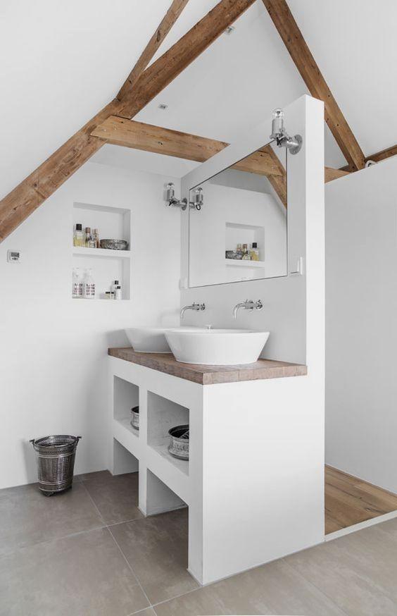 Renovate My Bathroom #bathroomtiles