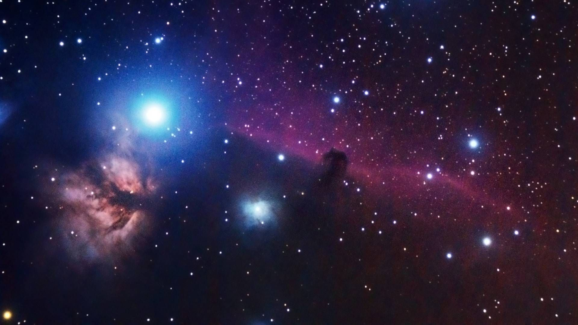 high quality space wallpapers for humans | hd wallpapers | pinterest