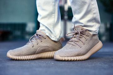 be431765a69 adidas Yeezy Boost 350