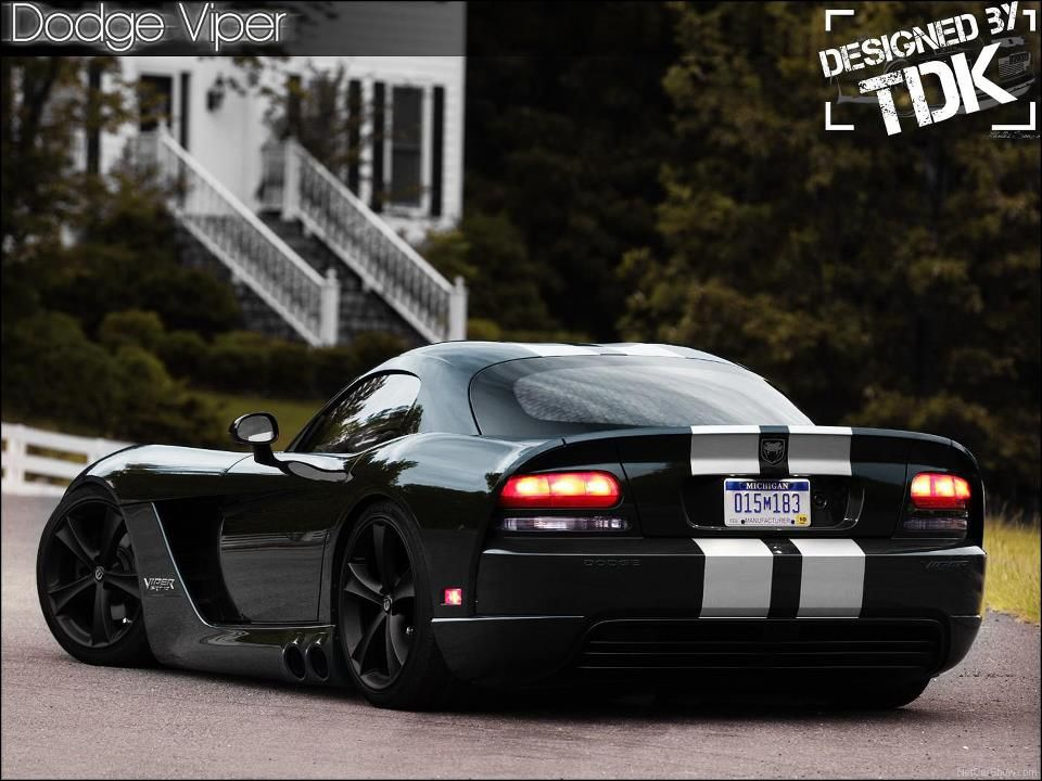Dodge Viper You Can Get Your Viper Stripes From Www Vinylwarehouse Co Uk Be Inspired Inspire Others Vinyl T Dodge Viper Srt10 Dodge Viper 2010 Dodge Viper
