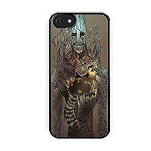 iphone 6 case groot