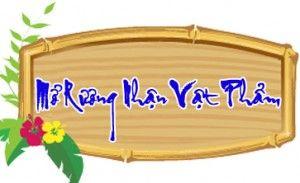 mo ruong nhan vat pham, thanh cat tu han, game thanh cat tu han, game mobile