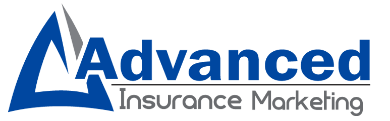 Insurance Marketing that Works  ||  Our service generates inbound sales opportunities for insurance agents by providing prospect data, customized insurance quote design, and ongoing printed and mailed communications to aspirational clients month after month. http://finallydirectmarketingthatdelivers.advancedinsurancemarketing.com/?utm_campaign=crowdfire&utm_content=crowdfire&utm_medium=social&utm_source=pinterest