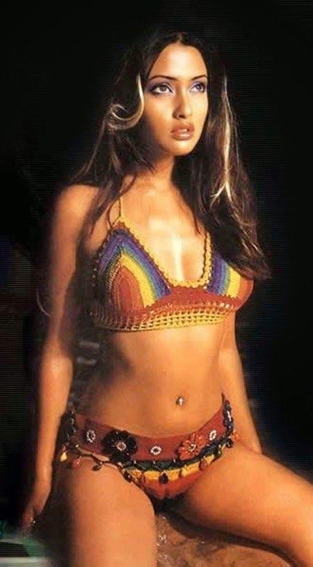 Female pornstar ryan conner superstar