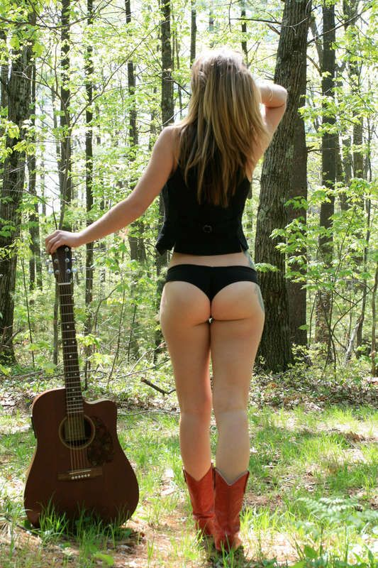 Lonely teen girls naked