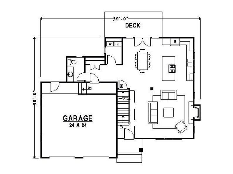Willow Sketch Etsy In 2020 Craftsman House Plans House Plans Architectural Scale