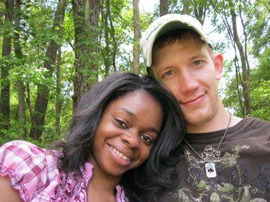 Interracialdatingcentral com