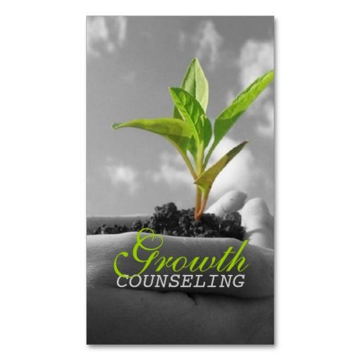 Counseling Therapist Spiritual Life Coach Business Card Zazzle Com Life Coach Business Cards Counseling Life Coach Certification