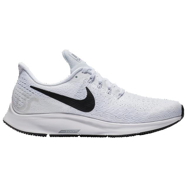 Nike, Nike air zoom pegasus