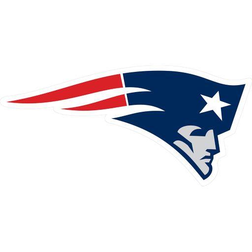 New England Patriots Logo  Maxwells room  Pinterest  Patriots