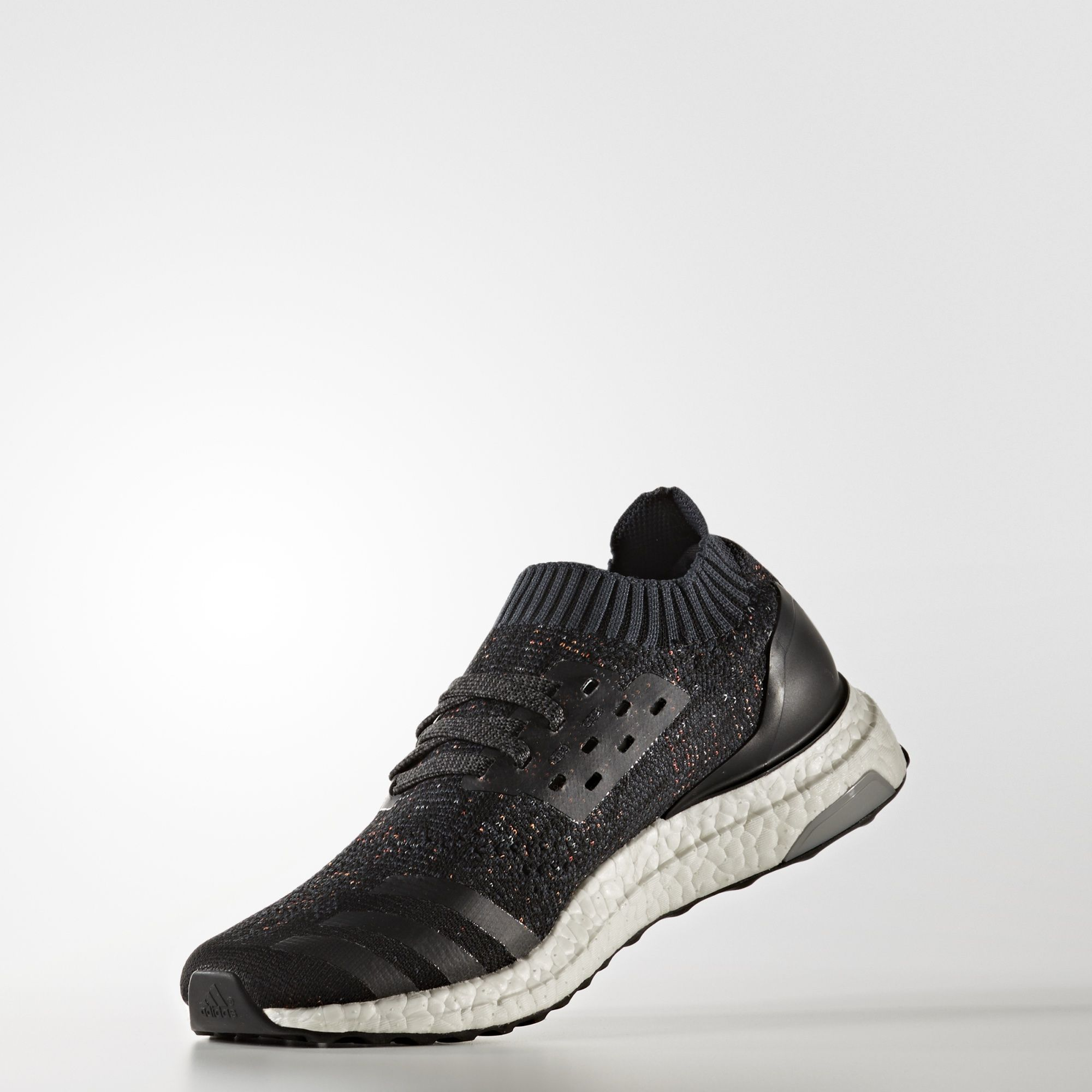 f3631ce8f315da adidas - UltraBOOST Uncaged Shoes