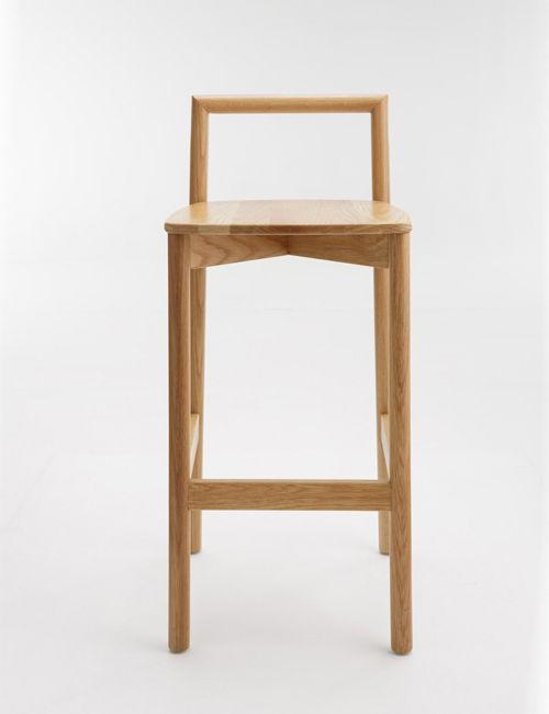 Ross Dir Fable Stool 01 Bar Chairsstools