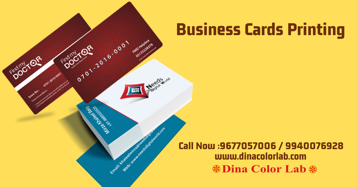 Online Business Cards Visiting Card Printing Printing Business Cards Online Visiting Card