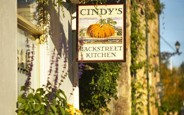 cindys backstreet kitchen cindy st helena - Cindys Backstreet Kitchen