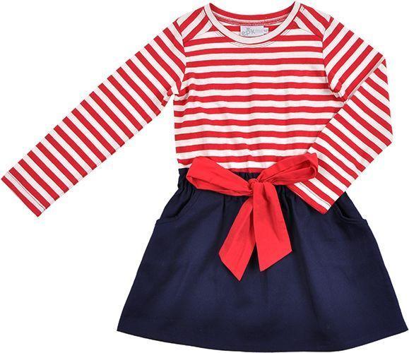 0df0dc7b9 Pin de ELIMAR OCHOA en ROPA DE EPK | Vestidos para niñas, Moda para ...