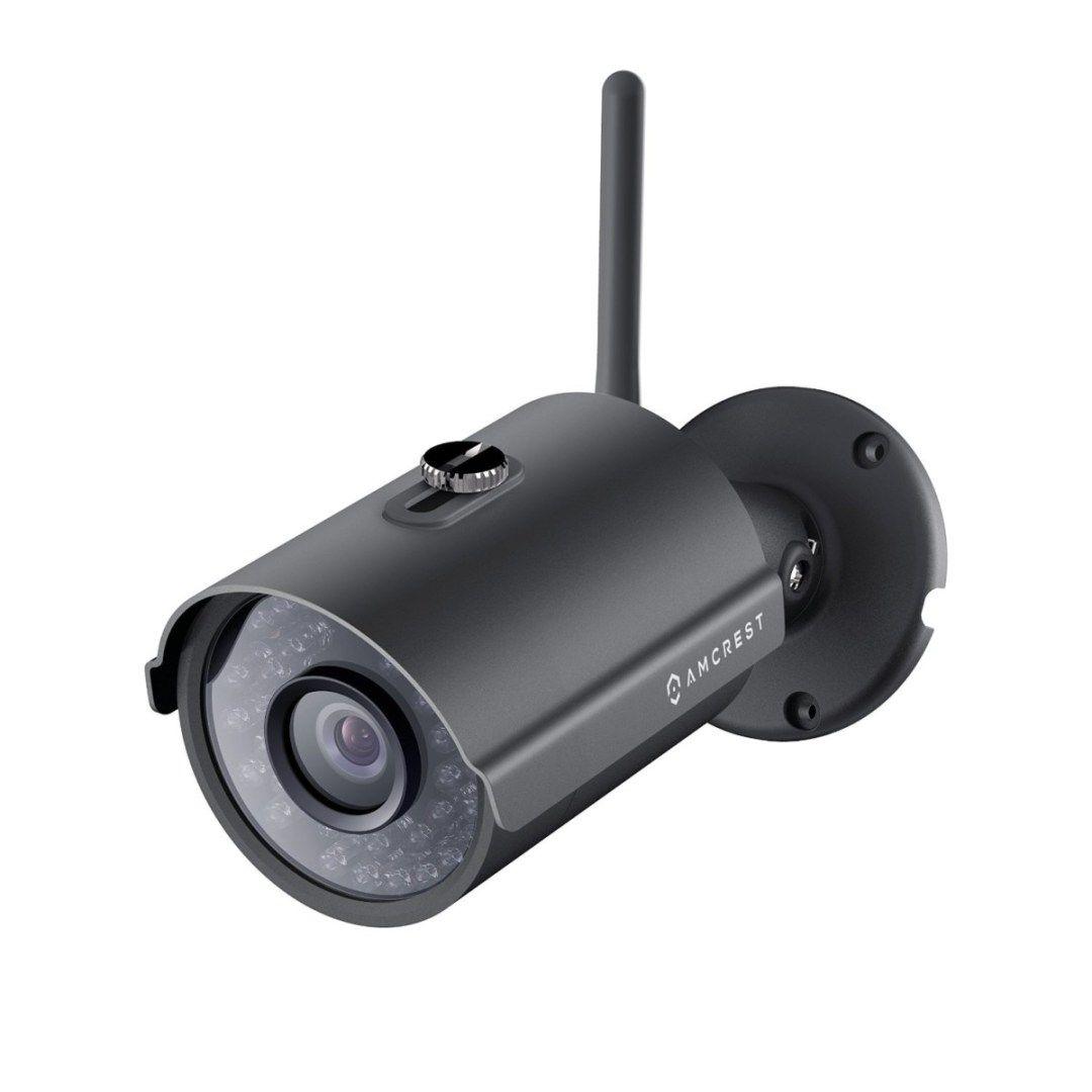 3 Best Wifi Hidden Cameras for Home Surveillance - Security Cameras ...
