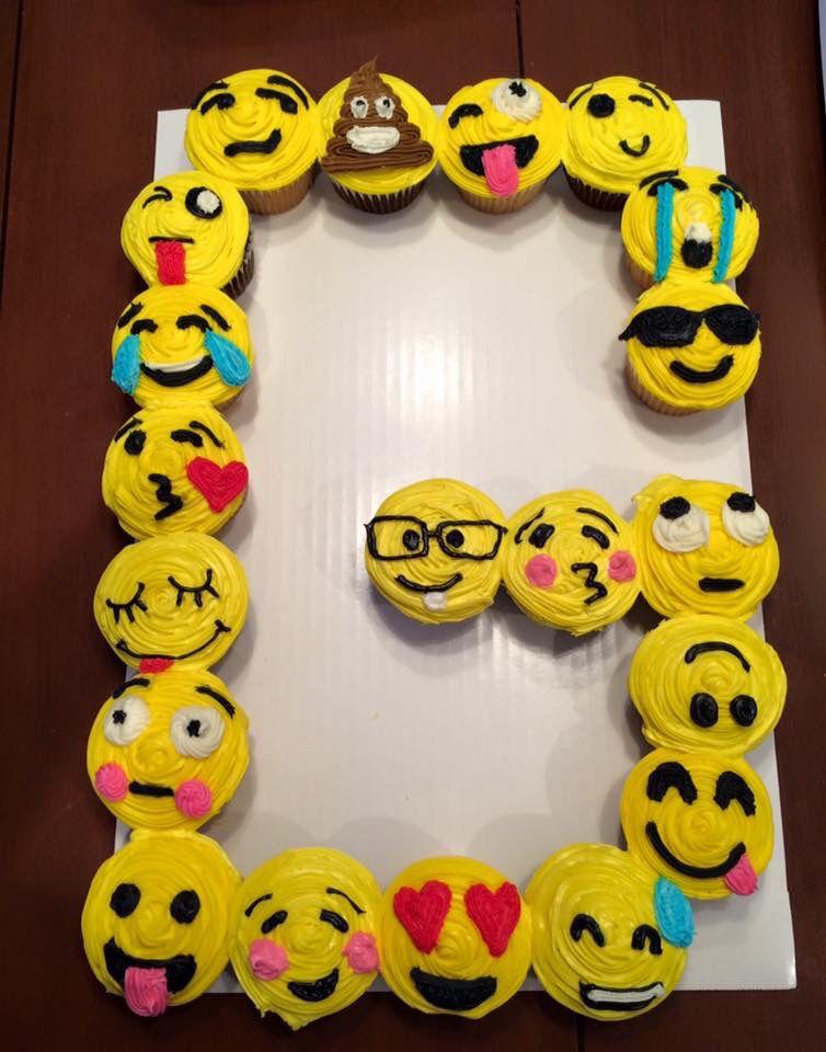 Leahs Cake Creations