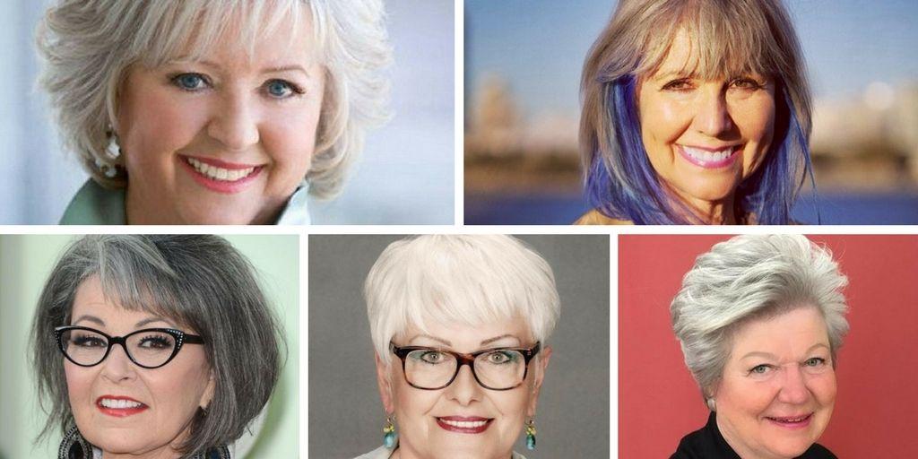 keresek nők a 60