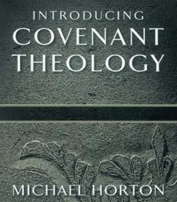 God Of Promise PDF | Theology | Covenant theology, The