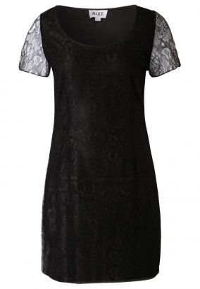 cocktails dress - Alice by Temperley + Temperley London