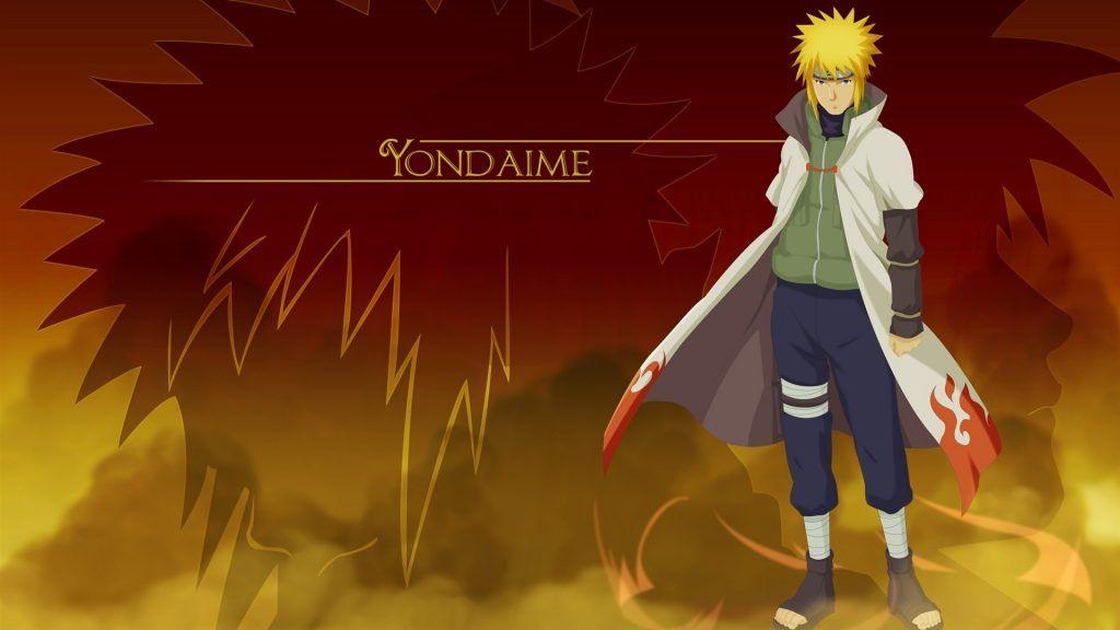 Fond D Ecran Hd Naruto 83 Yese69 Com 4k Fonds Mondial Naruto Fond D Ecran Dessin Fond Ecran Anime