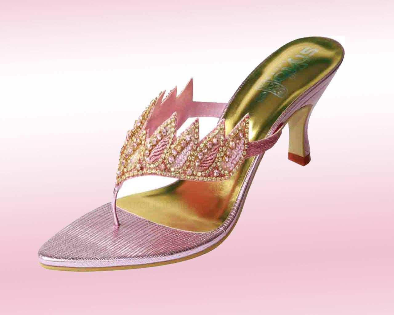 shoe designs | Stylo Latest Shoe Design | Urdu Pakistan