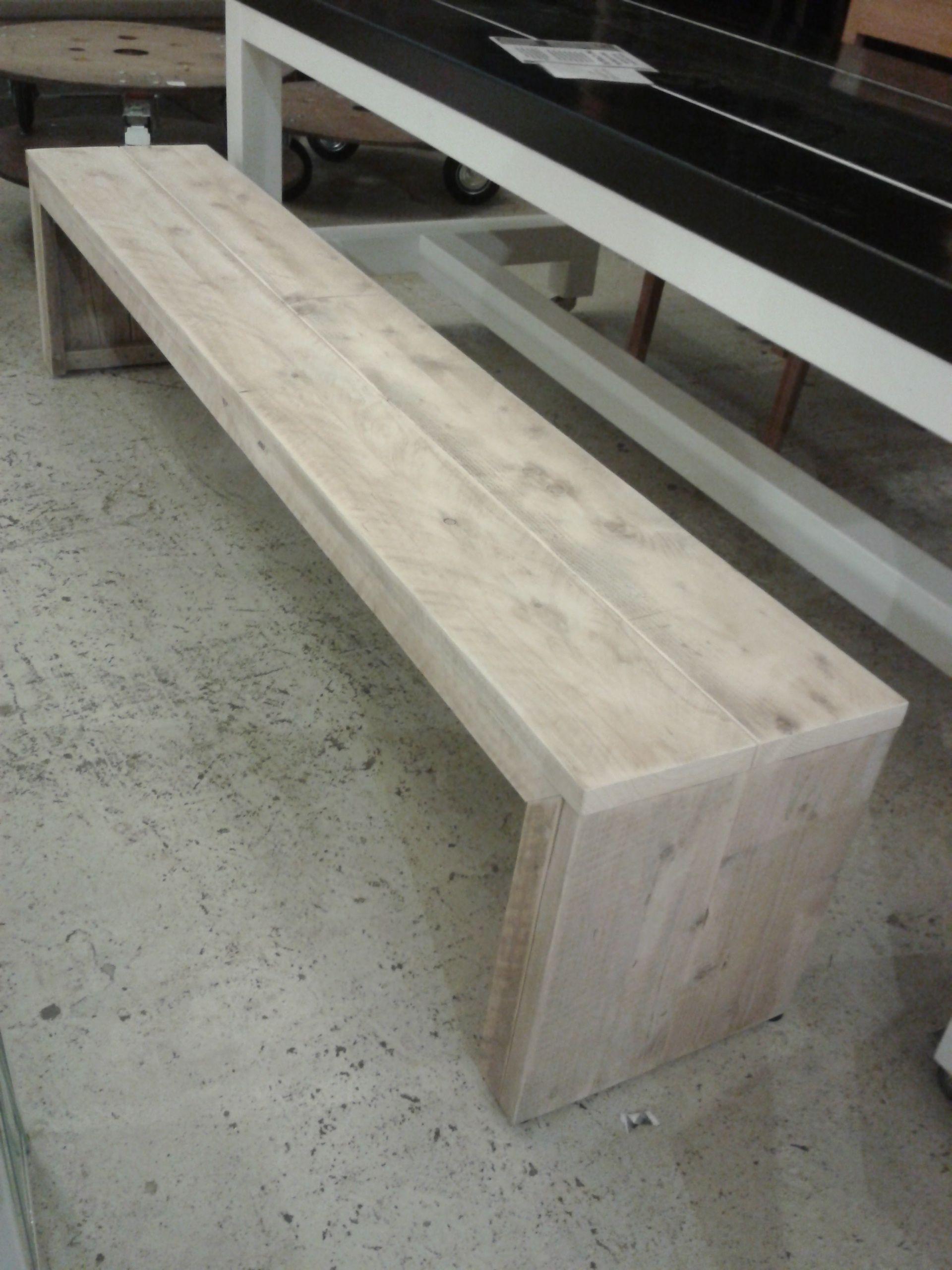 Meubels zelf maken top zelf meubels maken van hout with for Zelf meubels maken van hout