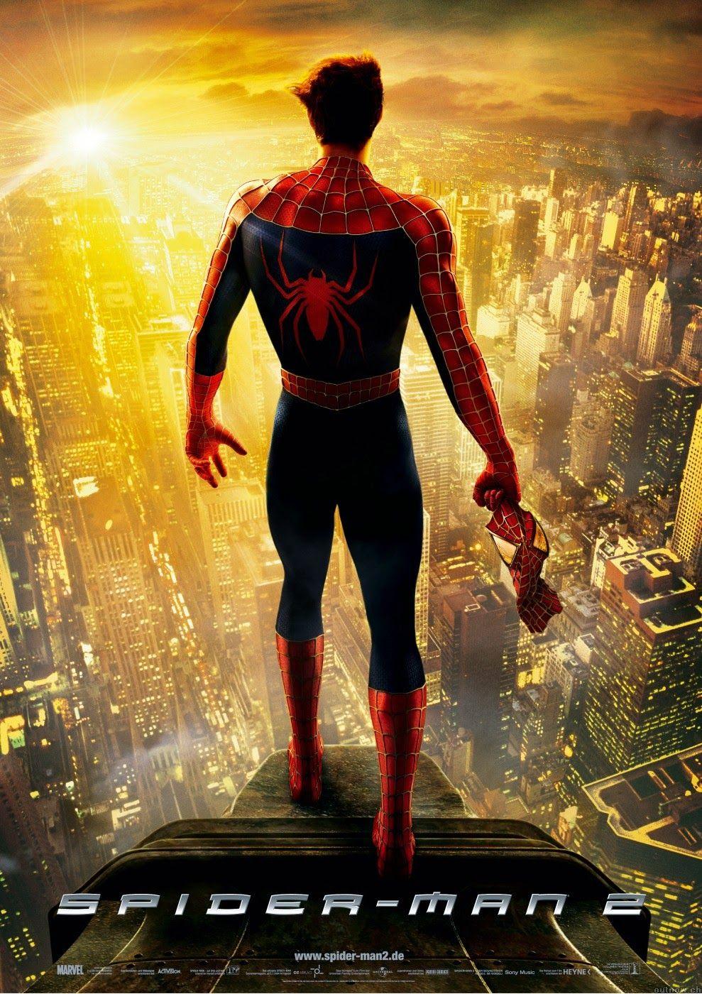 spider man homecoming watch online free putlocker