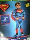 HALLOWEEN COSTUME SUPERMAN infant/toddler 2t NEW W/PKG #Costume #halloweencostumesforinfants HALLOWEEN COSTUME SUPERMAN infant/toddler 2t NEW W/PKG #Costume #halloweencostumesforinfants HALLOWEEN COSTUME SUPERMAN infant/toddler 2t NEW W/PKG #Costume #halloweencostumesforinfants HALLOWEEN COSTUME SUPERMAN infant/toddler 2t NEW W/PKG #Costume #halloweencostumesforinfants HALLOWEEN COSTUME SUPERMAN infant/toddler 2t NEW W/PKG #Costume #halloweencostumesforinfants HALLOWEEN COSTUME SUPERMAN infant/t #halloweencostumesforinfants