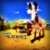 Wow, I would love a  Ambien Blackout / http://www.dancamacho.com/ambien-blackout/