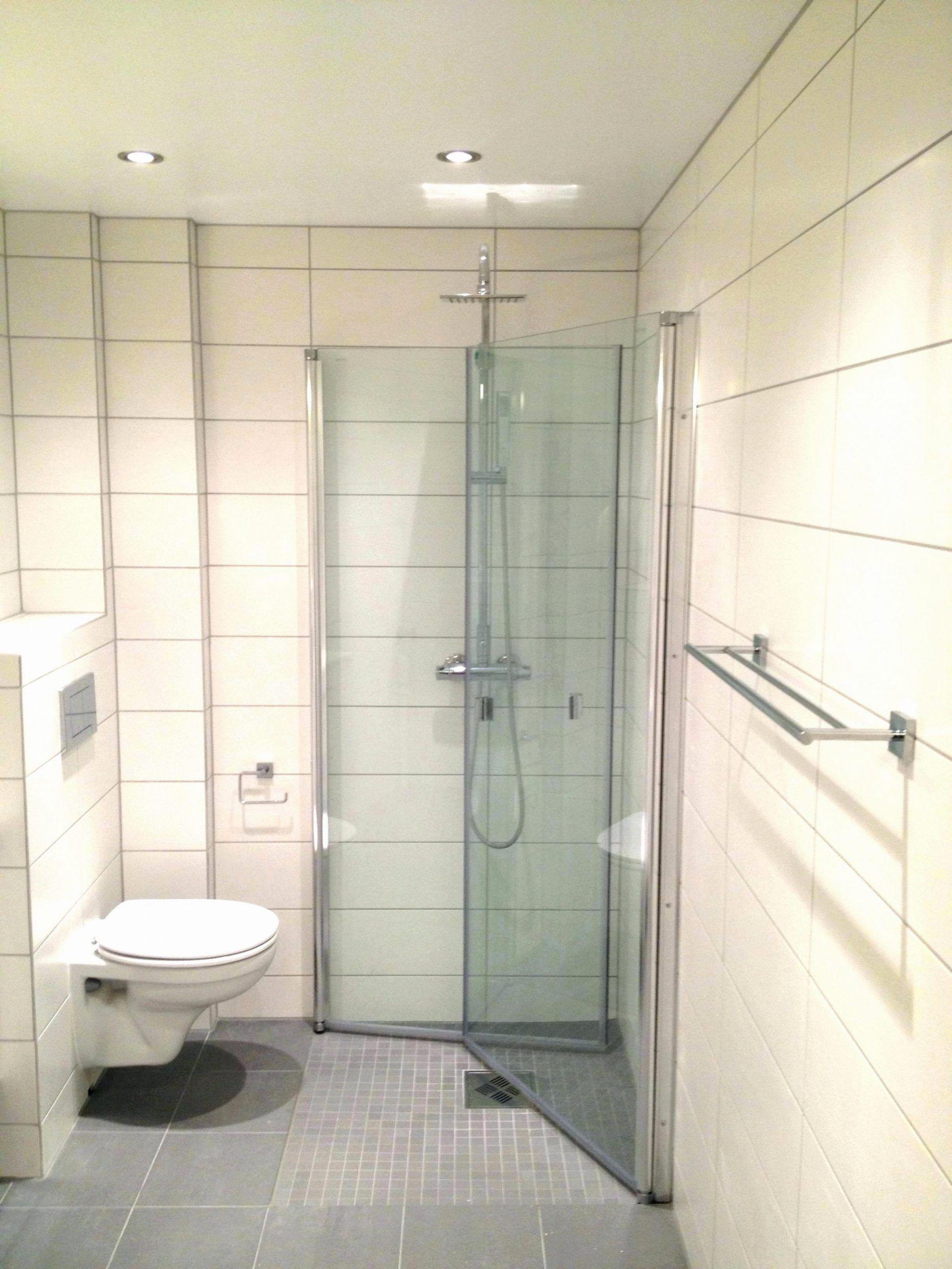 Wie Ebenerdige Dusche Einbauen Kosten Ihren Gewinn ...