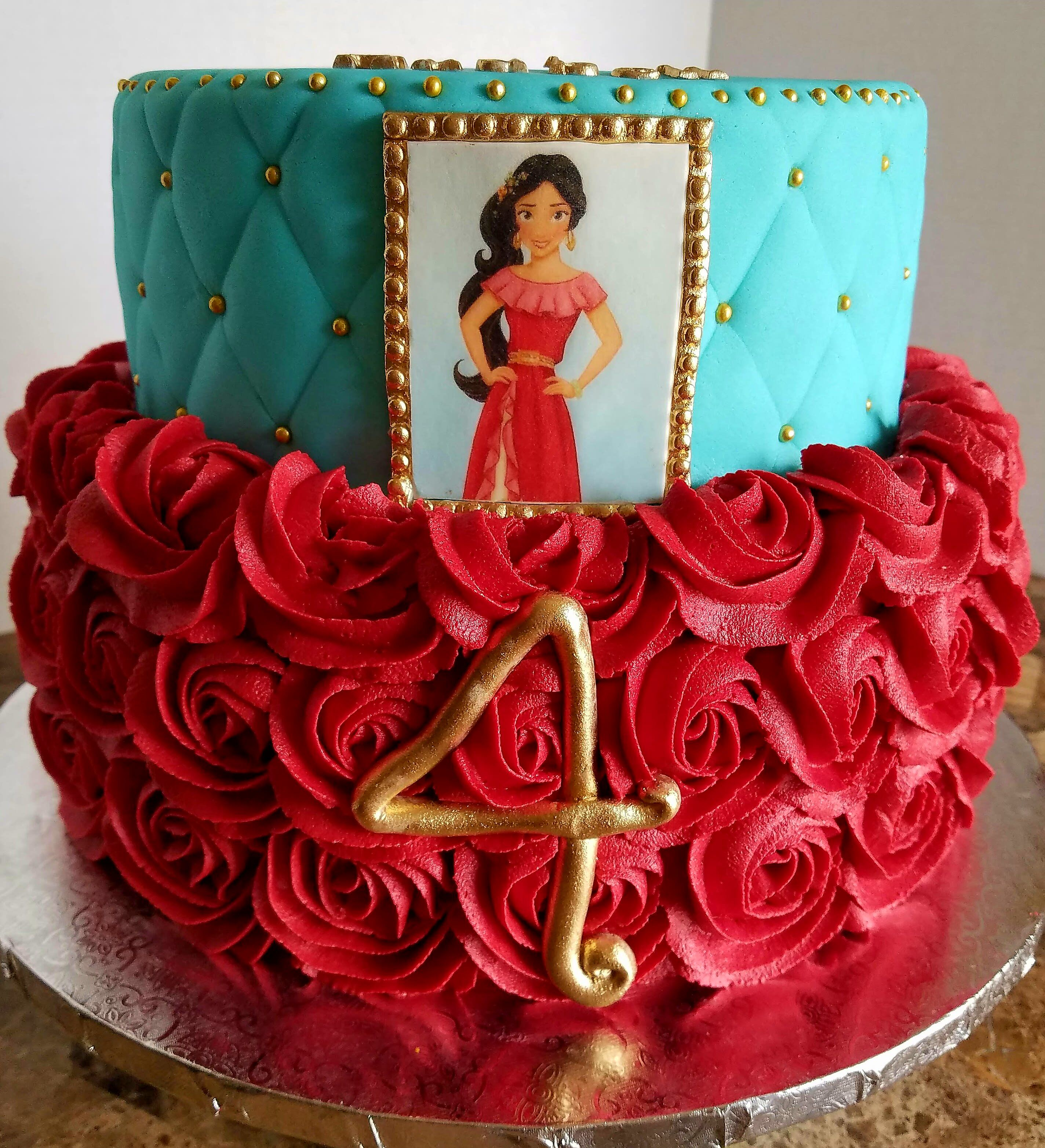 Homemade Batman Cake Ideas That Look Great Elena Birthday Party