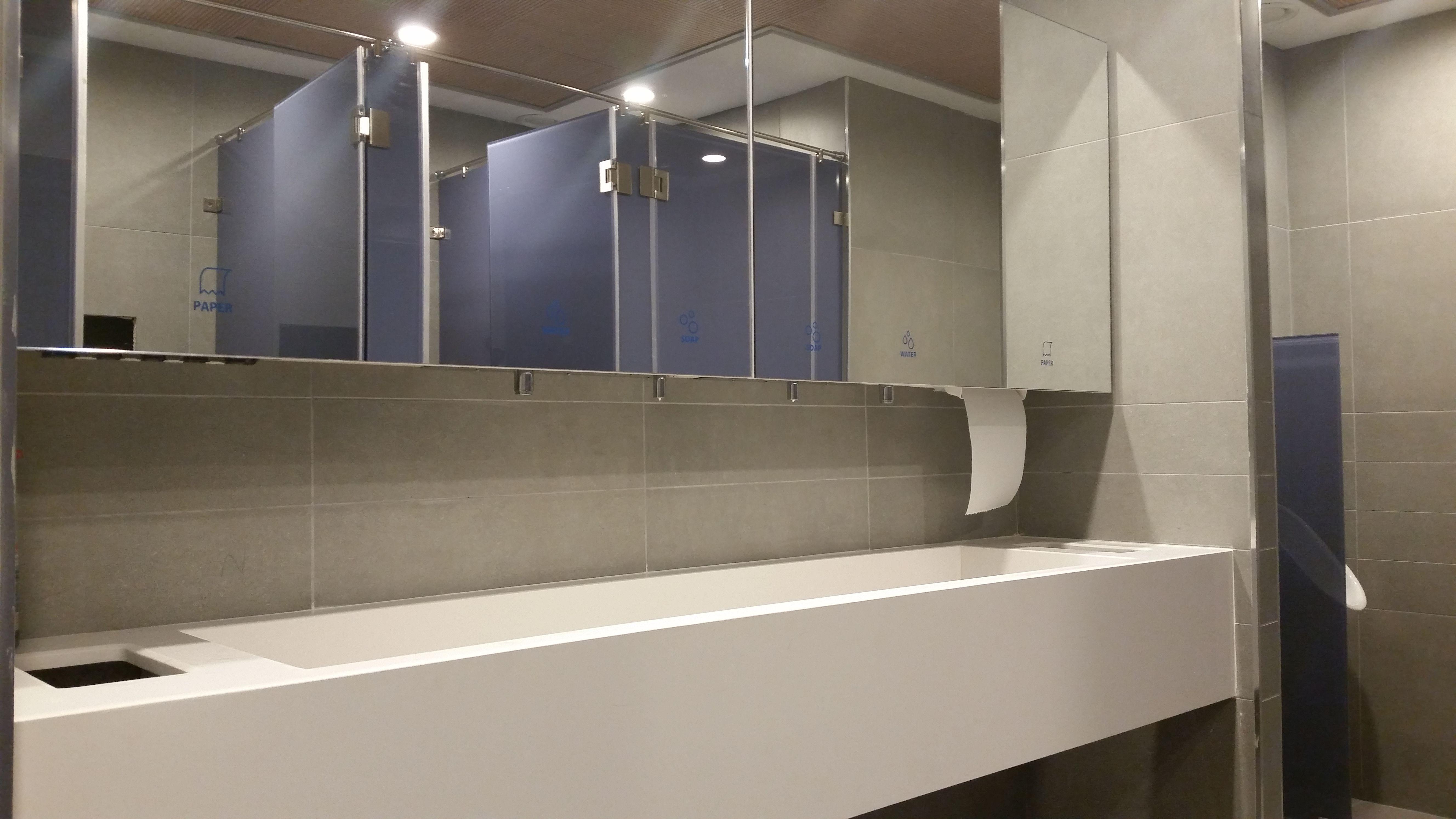 Stern Engineering Ltd Swa Soap Water Air Module In 2019
