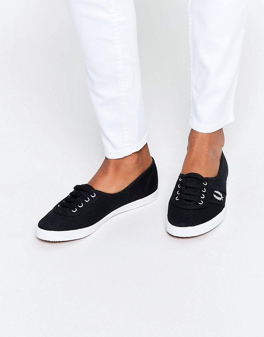 Pin on Sneakers: The new must have in