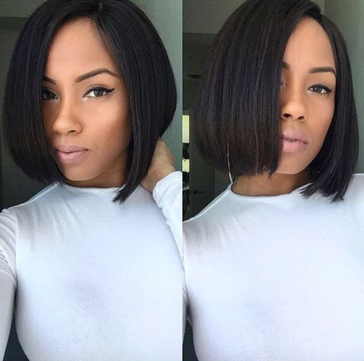 beautiful @suzette_james - http://community.blackhairinformation