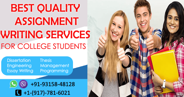 Top thesis writer service for college comparison essay structure example