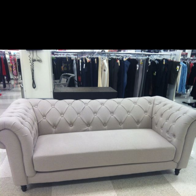 This Is What My Local TJMaxx Has To Offer! LOVE ! Great For Home,