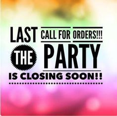 Place an order of any amount to qualify to win free and half priced clothes!!Have you entered??! Mystery hostess party!!!! http://www.silvericing.com/burhoe