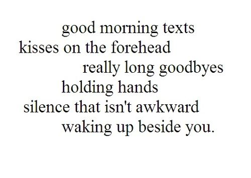 Oh How I Miss Being In Love Quotes Love Quotes Love Quotes