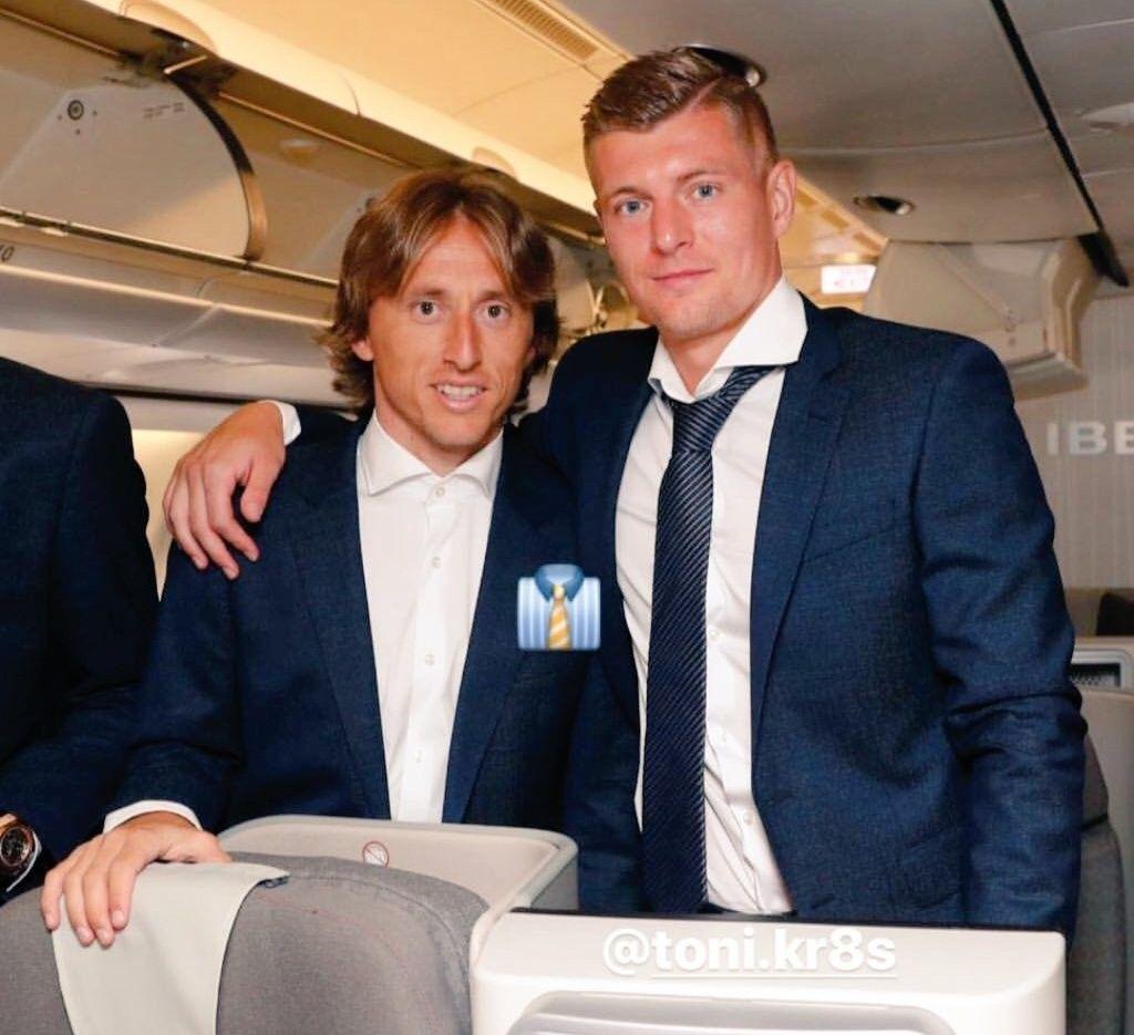 Pin von 依菲 金 auf Real Madrid Champions Leage 2017/2018
