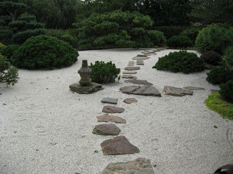 jardn chino paisajismo terraza camino jardines proyectos jardn de rocas japons jardines japoneses paisaje japons