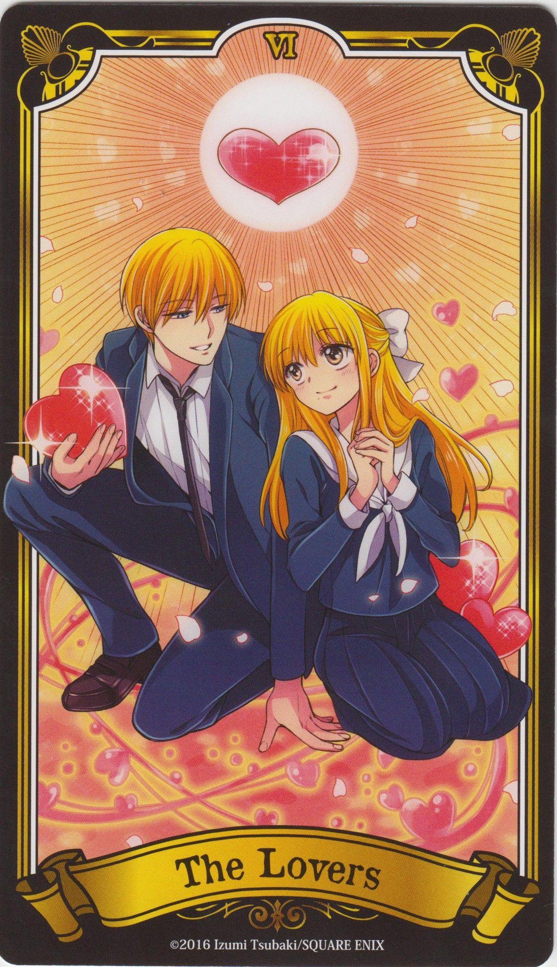 Pin de 09021314 em 月刊少女野崎君 imagens) Anime