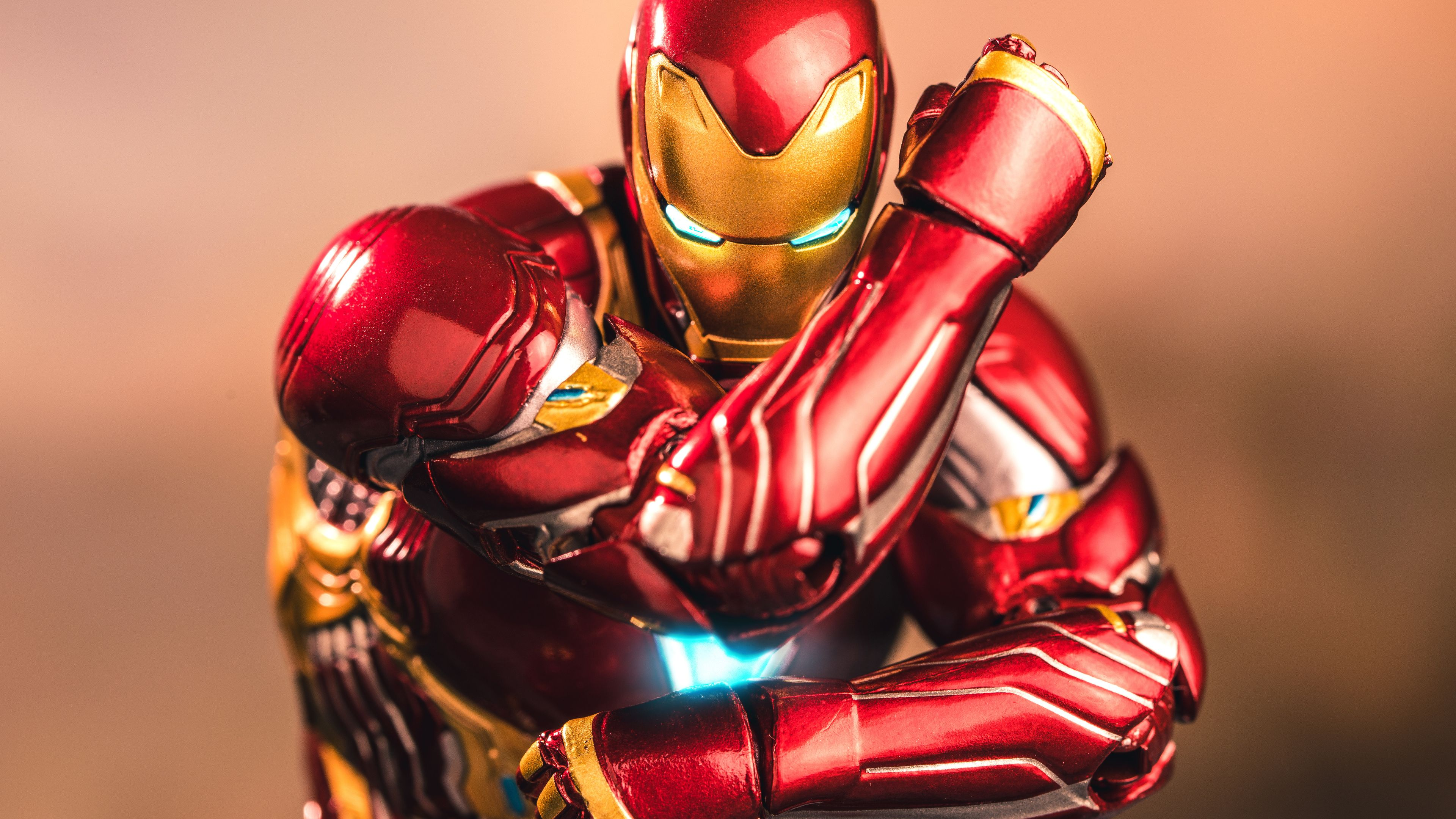 Iron Man New 4k Superheroes Wallpapers Iron Man Wallpapers Hd Wallpapers 5k Wallpapers 4k Wallpapers Iron Man Wallpaper Iron Man Iron Man Hd Wallpaper