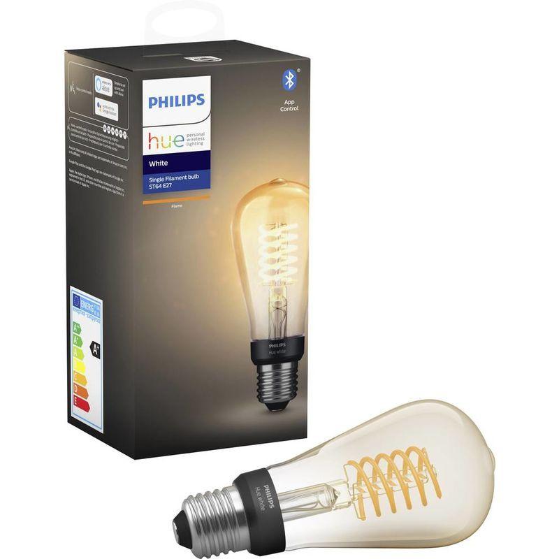 Ampoule A Led Simple 7 W 1x E27 Philips Lighting 929002241201 1